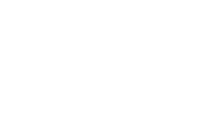 Changing Your Story | Jekalyn Carr